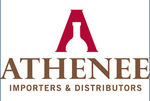 Athenee Importer and Distributors