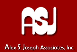 Alex S. Joseph Associates