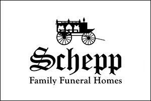 Schepp Family Funeral Homes