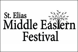 Middle Eastern Festival